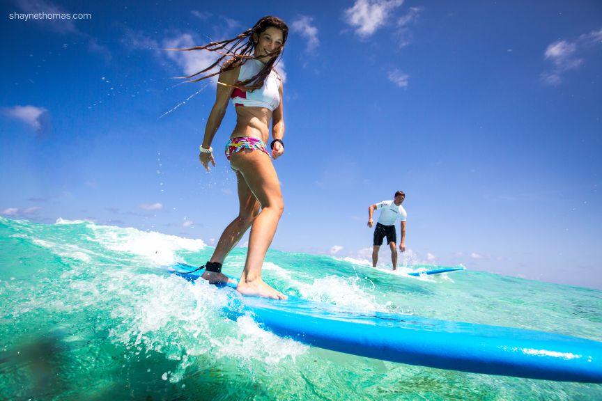 surfing in zanzibar aquaholics zanzibar
