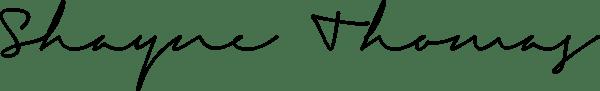 stpblack-small
